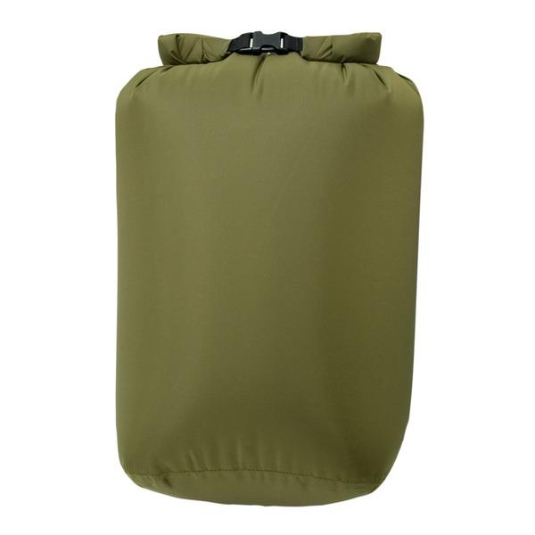Karrimor Dry Bags