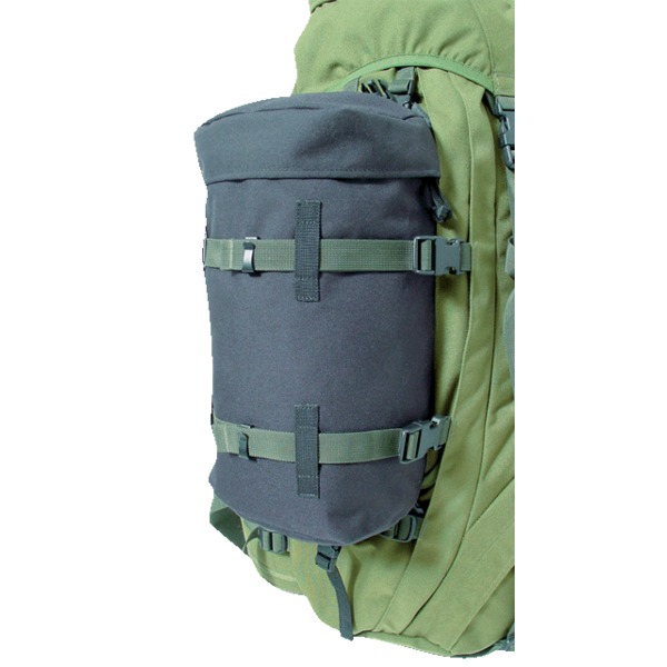 Karrimor SF PLCE Side Pocket