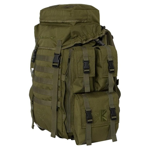 Karrimor Predator Side Pocket