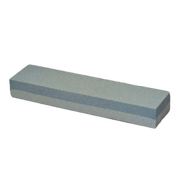 Aluminium Oxide Sharpening Stone