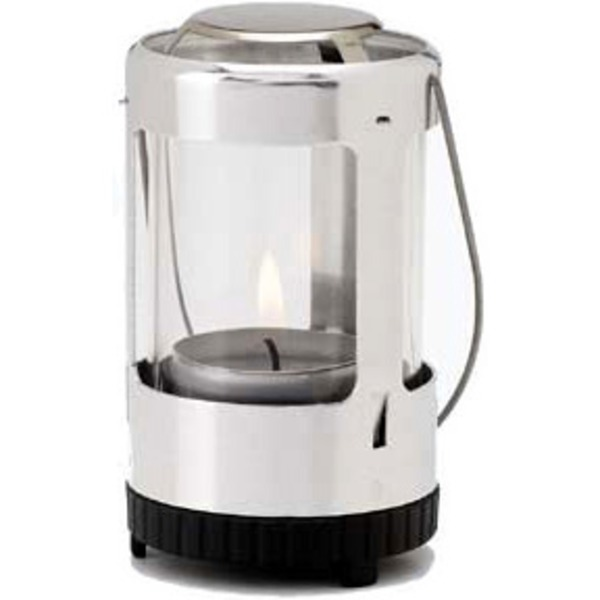 UCO Mini Candle Lantern