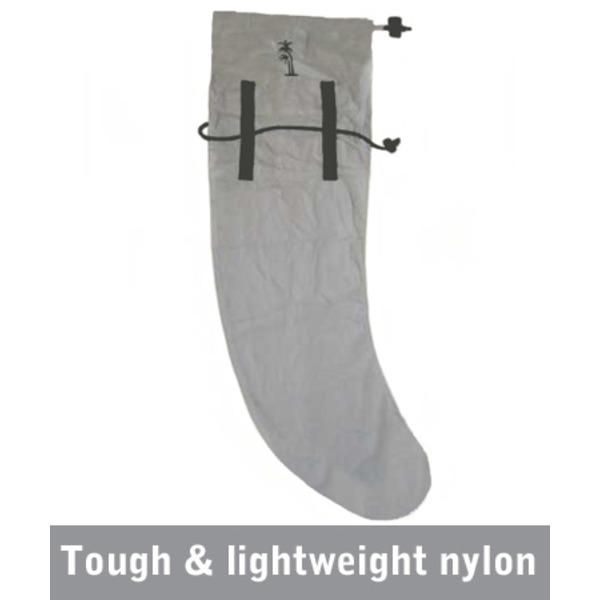 Leech Socks