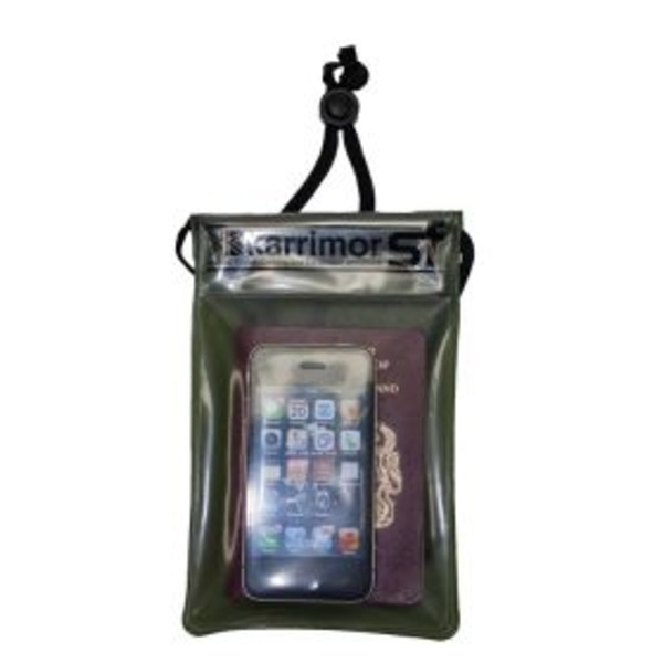 Karrimor SF Waterproof Case