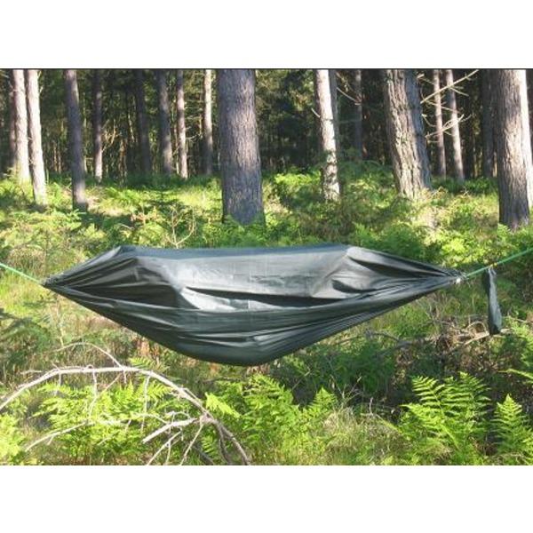 DD Camping Hammock