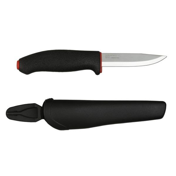 Mora 711 Bushcraft Knife