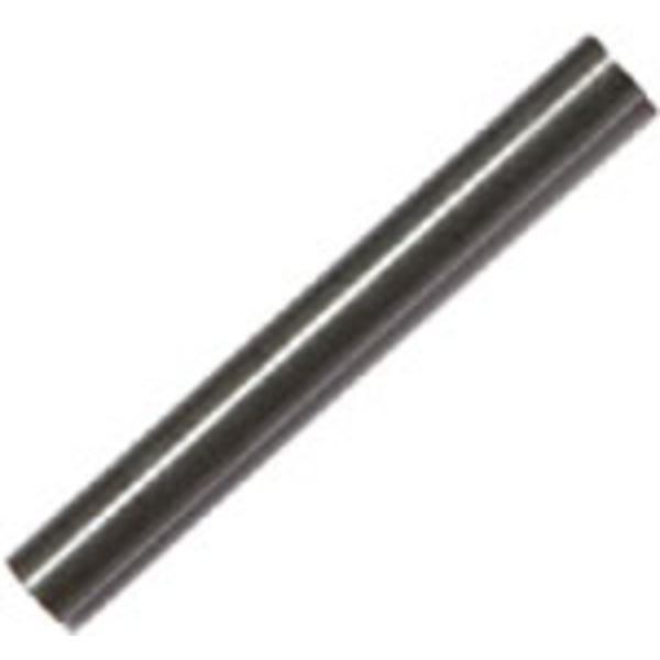 Army Firesteel Rods