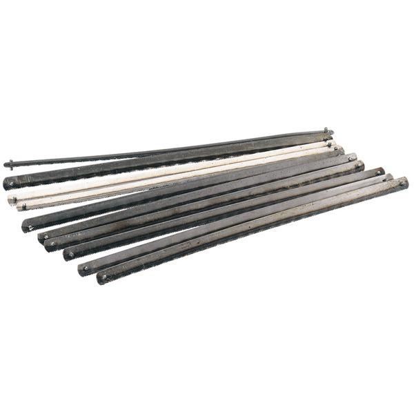 Junior Hacksaw Spare Blades