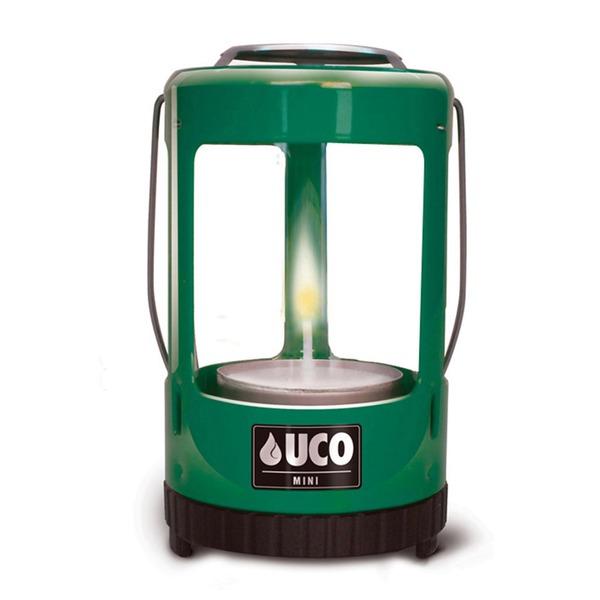 UCO Mini Candle Lantern
