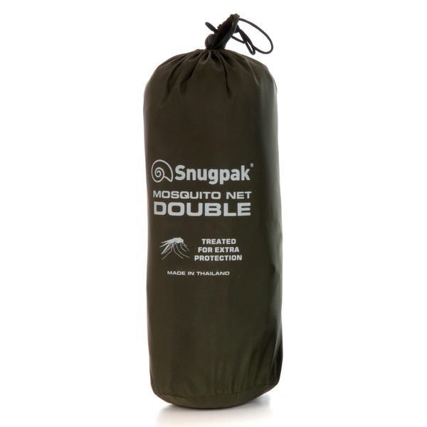 Snugpak Mosquito Net