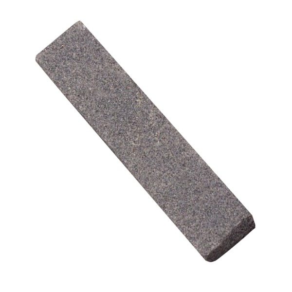 Mini Sharpening Stones