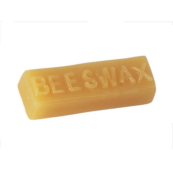 Purified Beeswax