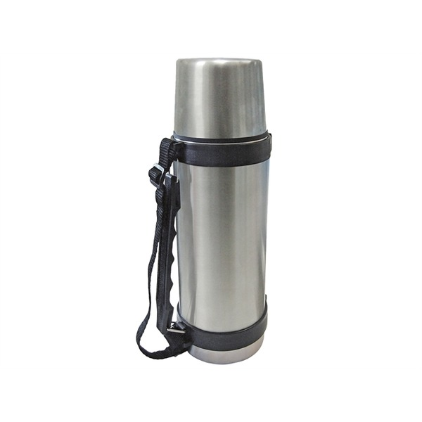 Stainless Outdoor Vacuum Flask