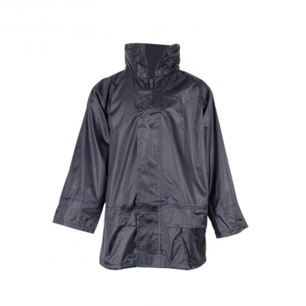 Childrens Waterproof Jackets