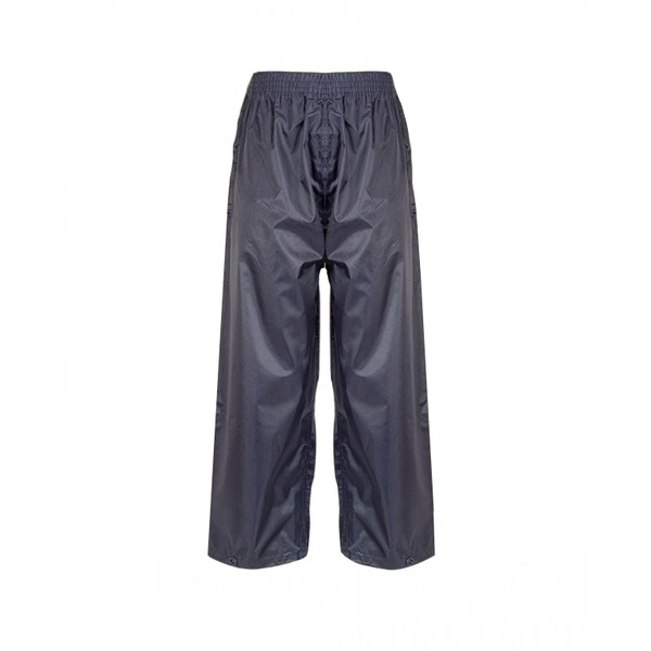 Childrens Waterproof Trousers