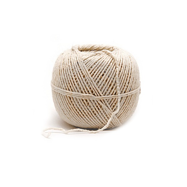 Household Ball of String