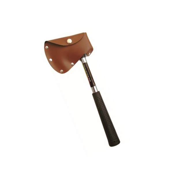 Forest School Axe with Sheath
