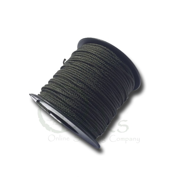 Boonies Outdoor Utility Cord On a Spool