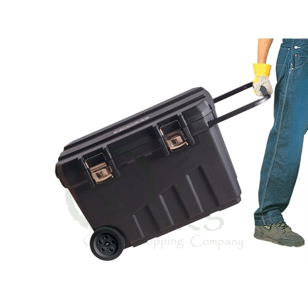 Mobile Tool Chest 109 Litre