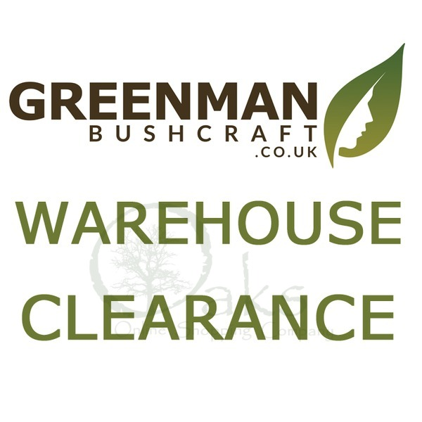 Warehouse Clearance Offers on Outdoor Gear