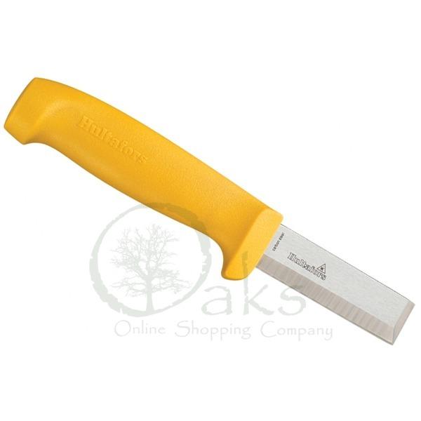 Hultafors Chisel Knife