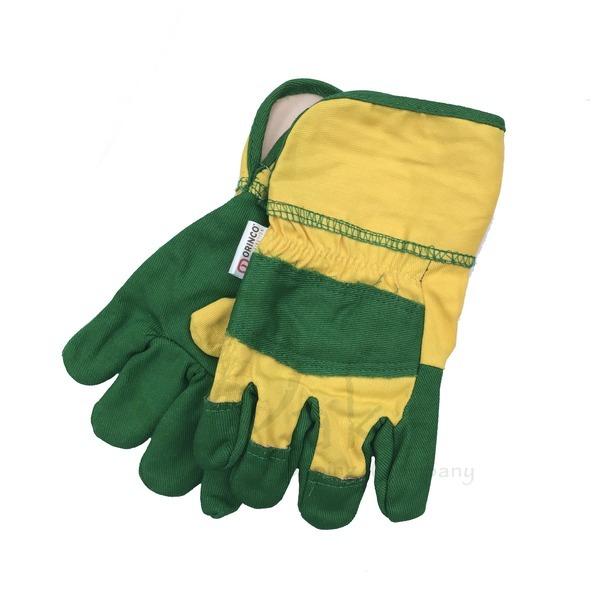 Children's Gardening Gloves | Forest School Gloves