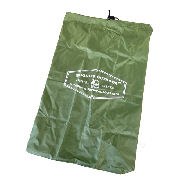 Boonies Outdoor Stuff Sack