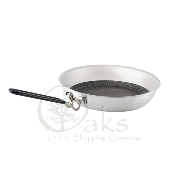 GSI Glacier Gourmet Non Stick Frying Pan