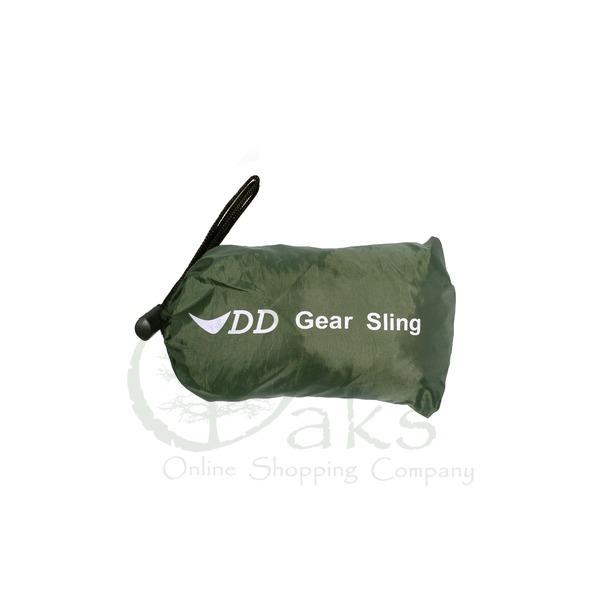 DD Gear Sling