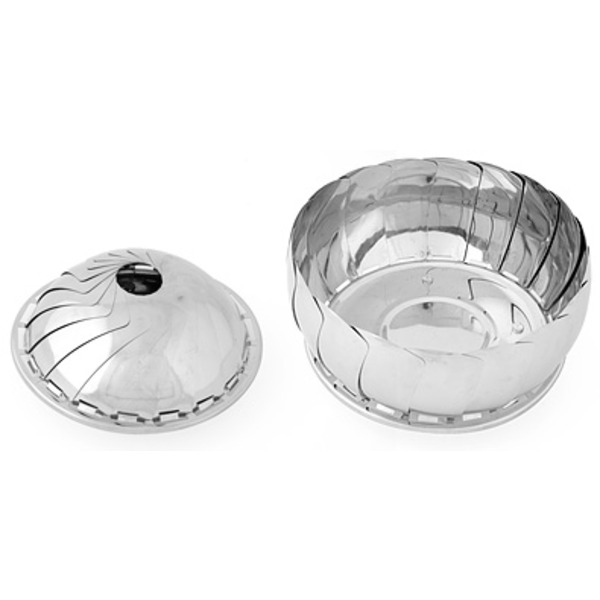 Grilliput Collapsible Fire Bowl
