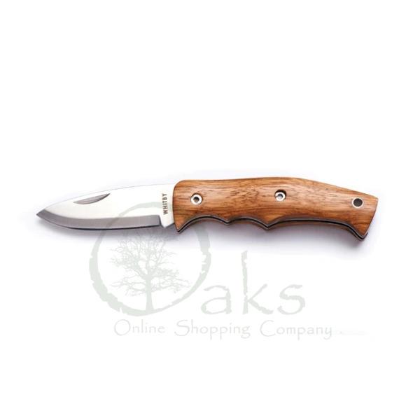 EDC Folding Knives