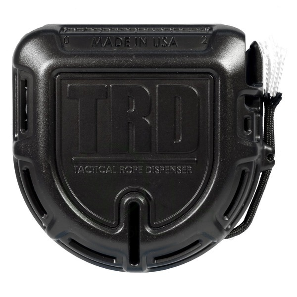 TRD Tactical Paracord Dispenser