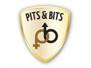 Pits & Bits
