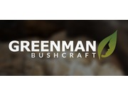 Greenman Bushcraft
