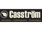 Casstrom