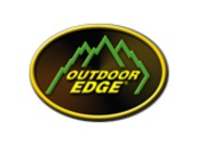 Outdoor Edge