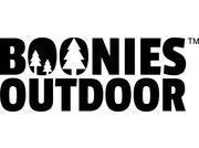 Boonies Outdoor