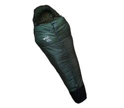 Sleeping Bags & Bivvi Bags