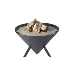 Stoves & Fire Pits