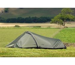 Tents & lavvus