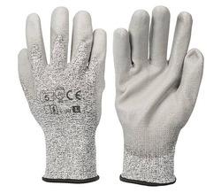 Cut Gloves