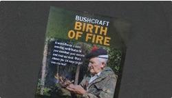 Bushcraft DVDs