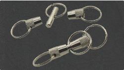Keychain Accessories