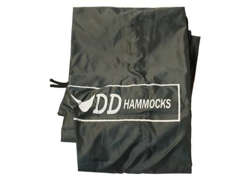 DD Hammock Sleeve