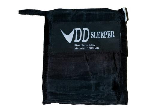 DD Sleeper