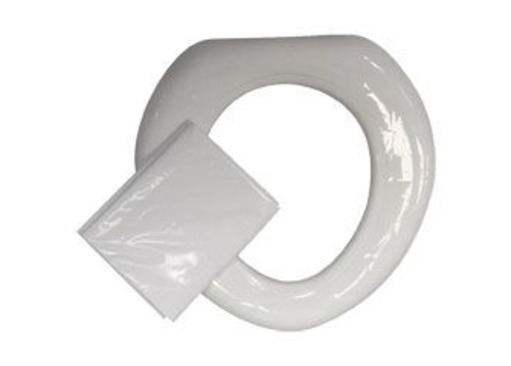 Portable Toilet Refill Bags