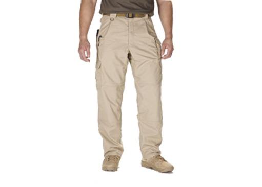 5.11 Taclite Pro Trousers / Pants - Khaki