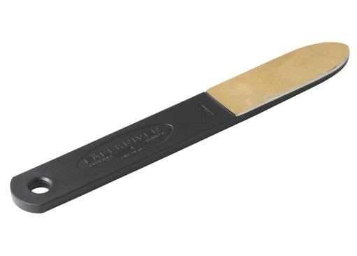 Fallkniven DF24 Sharpener
