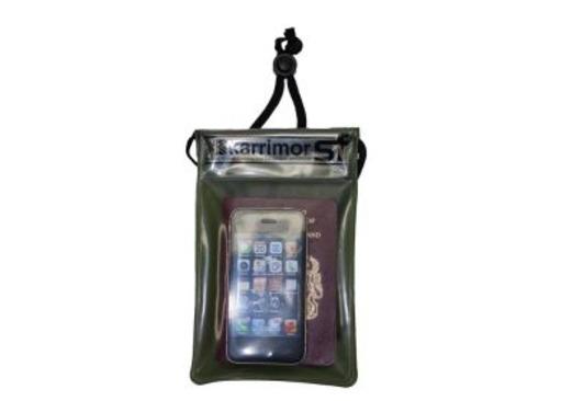 Karrimor SF Waterproof Case
