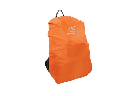 Highlander Waterproof Rucksack Covers