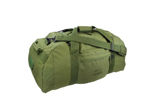 Highlander Loader Holdall